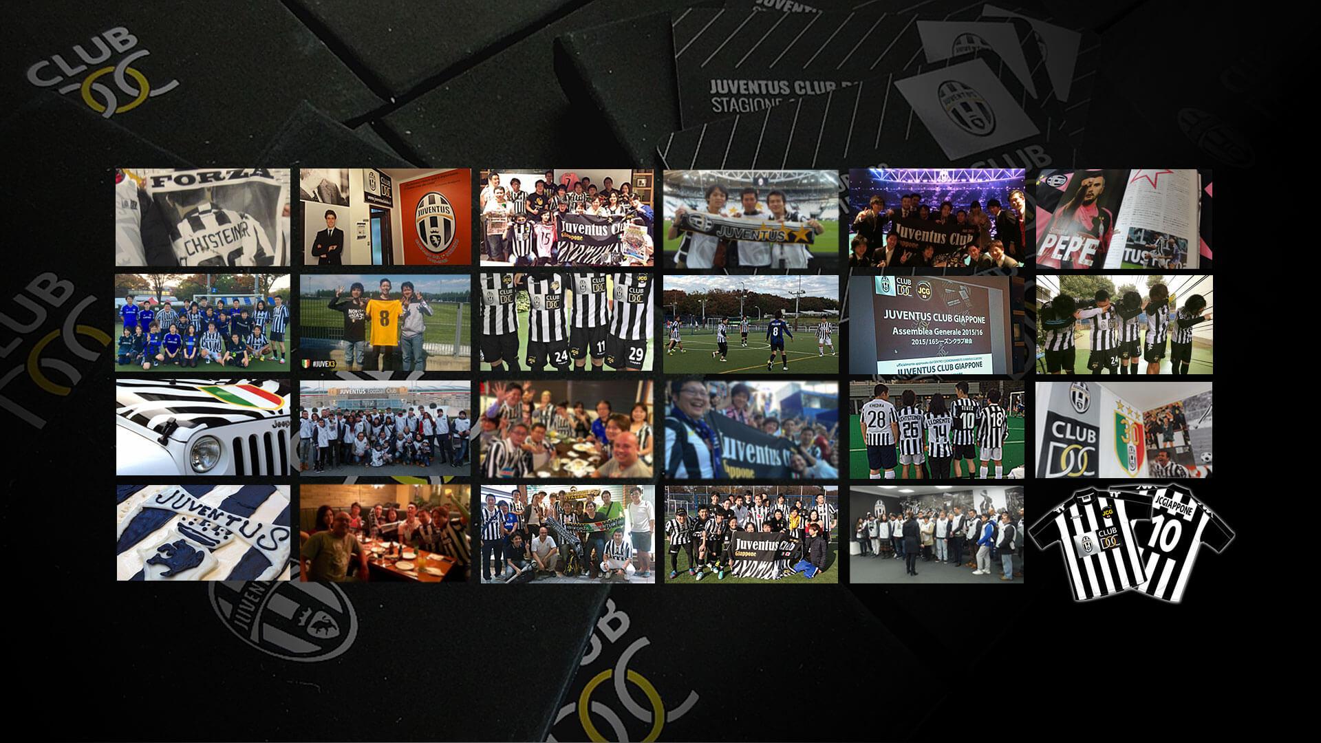 2016-17 Membership Campaign