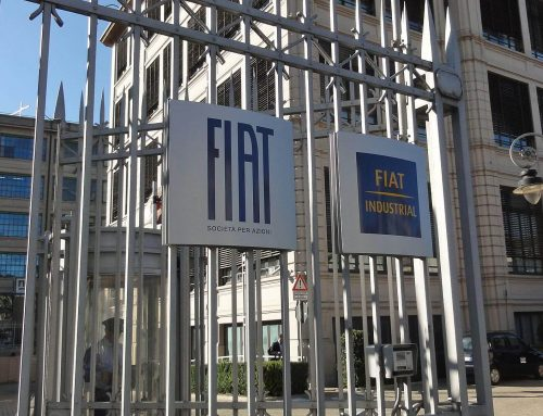 1億7500万ユーロの非転換社債を発行