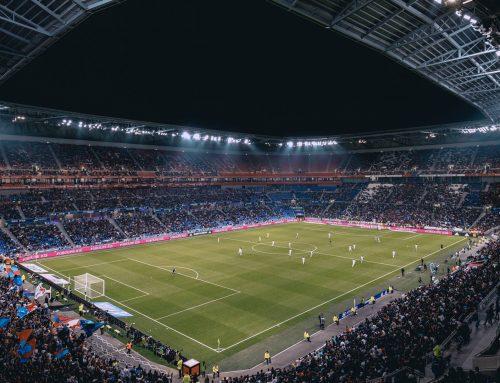 チャンピオンズリーグ:オリンピック・リヨン-ユヴェントス