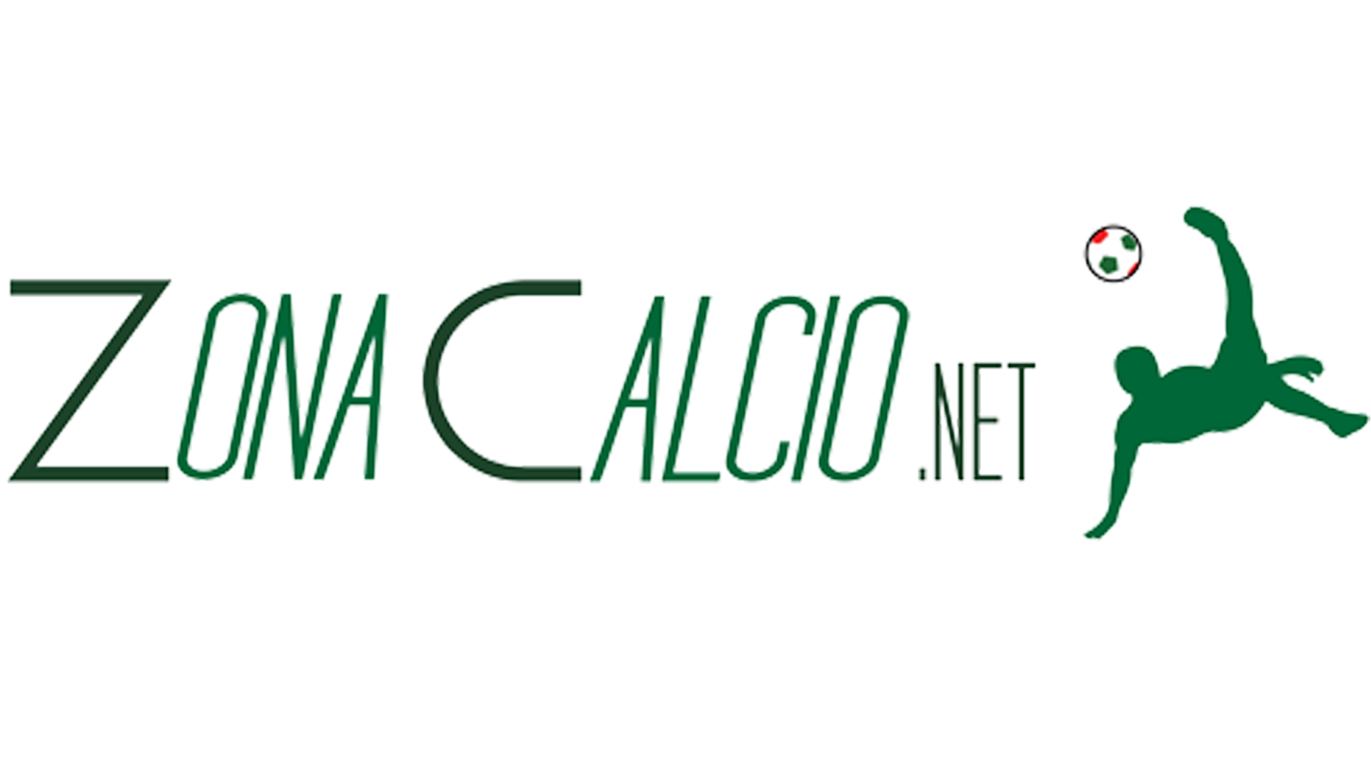 ZonaCalcio.net interview